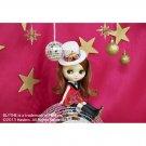 "New Takara Tomy Shop Limited 8"" Middie Blythe Lena Elena PRE ORDER Japan Doll Free Shipping"