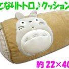 F/S Studio Ghibli Totoro nap cushion New