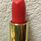 Arbonne HULA Lipstick -bright warm SUMMER pink/orange, vegan DISCONTINUED