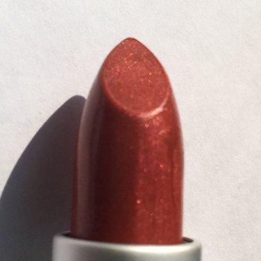 Arbonne SURREAL Lipstick multi-dimensional wine/copper, vegan DISCONTINUED