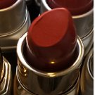 Arbonne SUNDANCE Lipstick - beautiful burnt orange color - DISCONTINUED