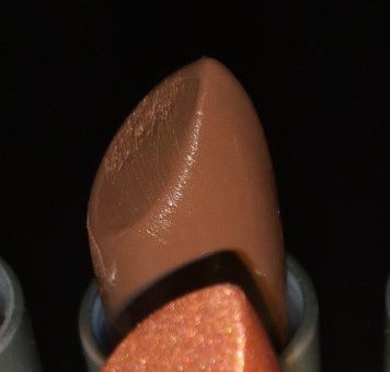 Arbonne TWIG Lipstick - discontinued and rare