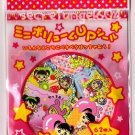 Crux Kawaii Girls Sticker Sack