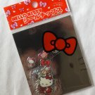 Sanrio Hello Kitty Exclusive Japan Ribbon Sticker Sack