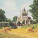 Whippingham Church Isle of Wight  Postcard. Mauritron PC385-213577