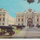 Maritime Museum Greenwich Postcard. Mauritron PC409-213804