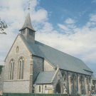 St Peters Church Sheringham Postcard. Mauritron PC413-213808