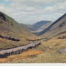 Kirkstone Pass Westmorland Postcard. Mauritron PC431-213826