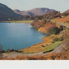 Buttermere Cumbria Postcard. Mauritron PC471-213866