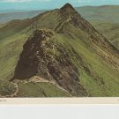 Striding Edge Helvellyn Postcard. Mauritron PC474-213869