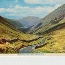 Kirkstone Brotherswater Postcard. Mauritron PC479-213874