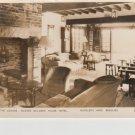 Master Builders Hotel Beaulieu Postcard. Mauritron PC493-213888