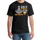 Pittsburgh Penguins, 2017 Stanley Cup Champion Pittsburgh Penguins Shirt