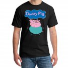 Peppa Pig, Dad Pig, Daddy Pig Shirt
