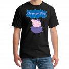 Peppa Pig, Grandpa Pig Shirt