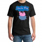 Peppa Pig, UnclePig Shirt