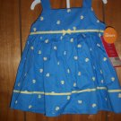 FREE SHIPPING - Matching Girl & Boy Outfits - Perfect for Twin NWT - VERY PRETTY