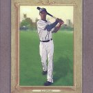 2010 Topps Baseball Turkey Red B.J. Upton #TR75