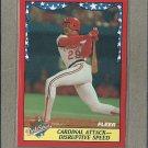 1988 Fleer Baseball World Series #6