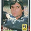 1985 Donruss Baseball Lee Mazzilli Pirates #386