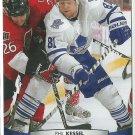2011 Upper Deck Hockey Phil Kessel Maple Leafs #19