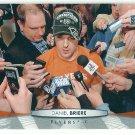 2011 Upper Deck Hockey Daniel Briere Flyers #61