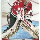 2011 Upper Deck Hockey Ray Emery Blackhawks #415