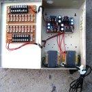 16 Channel Power Box