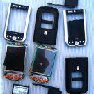 Two Used Dell Axim 50
