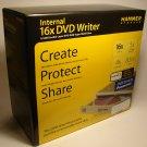 16x DVD Writer