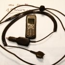 Pre-Paid Motorola GPS enabled phone