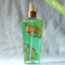 Victoria's Secret Pear Glace Body Mist / Spray