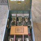 QMB-3640