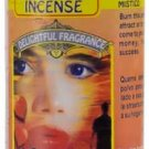 1 3/4 oz Come To Me powder incense