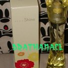 New AVON SHINE Eau de Parfum Spray Fragrance 2006 EDP