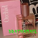 New AVON VIBRANT ORCHID Eau de Toilette Spray 1998