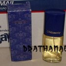 New AVON MESMERIZE Fragrance Spray Cologne Women 1997