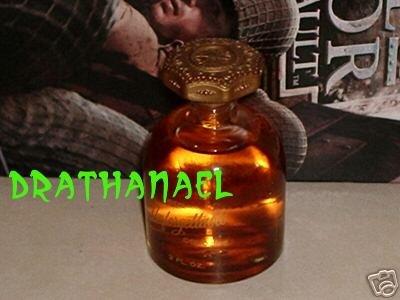 New AVON UNFORGETTABLE Fragrance Cologne Pour