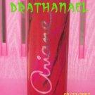2 AVON ARIANE Fragrance Perfume Body TALC