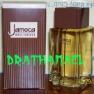 New AVON JAMOCA Musk For Men Cologne Fragrance 1997