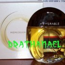 New AVON MEMORABLE EDP Eau de Parfum Spray Fragrance 2003