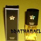 New AVON VELVET IMARI Fragrance Spray Cologne 1998