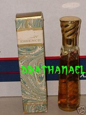 AVON WISHING Cologne Spray Essence Fragrance