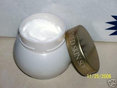 New AVON PAVI ELLE Fragrance Perfume SKIN SOFTENER