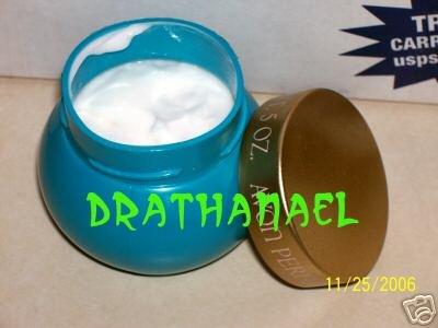 New AVON LAHANA Fragrance PERFUMED SKIN SOFTENER