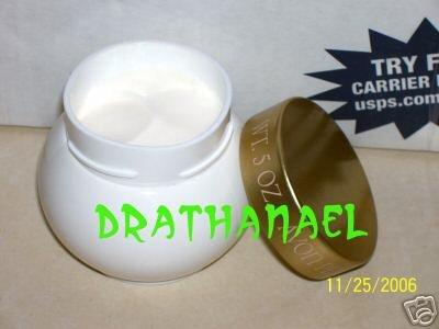 New AVON CONTRAST Fragrance Perfume SKIN SOFTENER