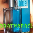 New AVON INDIVIDUAL BLUE FOR HIM Eau de Toilette Spray Men