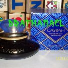 New AVON CASBAH Eau de Toilette Spray Fragrance 1993 NO BOX