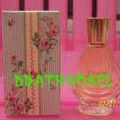 New AVON COTILLION Fragrance Cologne Mini 1988