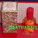New AVON BIRD OF PARADISE Fragrance Cologne Splash 1994